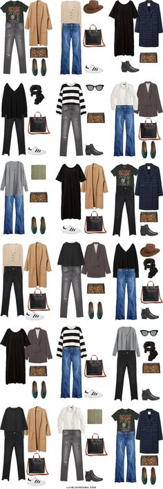 to Pack for London and Scotland Packing Light - livelovesara for . What to Pack for London and Scotland Packing Light - livelovesara for .,What to Pack for London and Scotland Packing Light - livelovesara for . London Outfit, Capsule Wardrobe Work, Travel Wardrobe, Wardrobe Ideas, Mode Outfits, Fall Outfits, Fashion Outfits, Europe Outfits, Travel Outfits