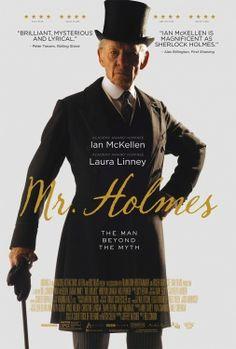 Conan Doyle on screen - The Arthur Conan Doyle Encyclopedia