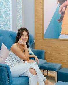 Daniel Padilla, Kathryn Bernardo, Filipina, All Things Beauty, Skin Makeup, Asian Fashion, Asian Beauty, Asian Girl, Ford