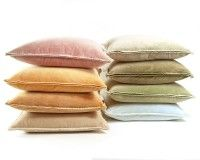 ML Fabrics - Groothandel in katoen en linnen Cosy Home, Black And White Interior, Print Box, Silk Pillow, Velvet Cushions, Cafe Bar, Cushion Covers, Throw Pillows, Fabrics