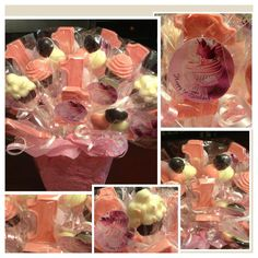 Hey, I found this really awesome Etsy listing at http://www.etsy.com/listing/151113685/1st-birthday-chocolate-lollipops-first