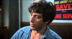 """""""Serpico"""" (1973) Trailer - Al Pacino, Sidney Lumet"""