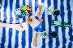 Piknik Istanbul picnic takeaway #istanbul #picnic