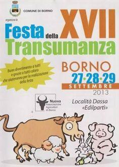 Festa della Transumanza a Borno http://www.panesalamina.com/2013/16611-festa-della-transumanza-a-borno-2.html