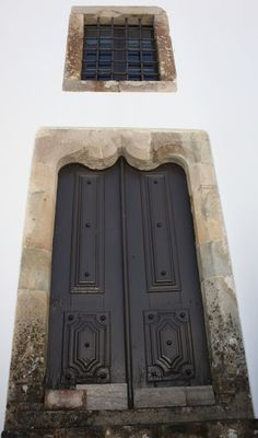 Viajar e descobrir: Portugal - Monchique