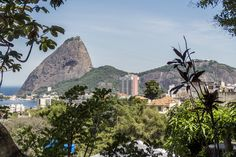 https://flic.kr/p/AzeRMH | O Páo de Açúcar... | The Sugar Loaf...  Rio de Janeiro, Brazil. Have a sweet day! :-)  ___________________________________________  Buy my photos at / Compre minhas fotos na Getty Images  To direct contact me / Para me contactar diretamente: lmsmartinsx@yahoo.com.br