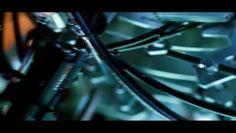 The Amazing Spider-Man 2 Teaser Trailer (2014) - Vìdeo Dailymotion