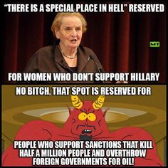#HillarysOlympics playing women card in the most disgusting ways. #JillNotHIll #VoteGreen #NeverHillaryOrTrump