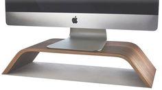 grovemade-walnut-desk-imac