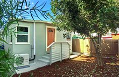 $99 Beautiful NEW! 1BR House in Trendy San Diego Neighborhood!. 'Urban Oasis' is a 1-bed, 1-bath home-away-from- home located in the heart of San Diego. This home features...