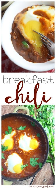 Breakfast Chili - th