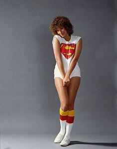 Divine Goddess, Barbra Streisand, She Song, Female Singers, Celebs, Celebrities, Girl Humor, Pin Up Girls, Superman