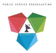 Public Service Broadcasting Inform - Educate - Entertain Vinyl LP