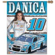 Danica Patrick, Fast Cars, Nascar, Beautiful Women, Racing, Female, Sports, Running, Hs Sports