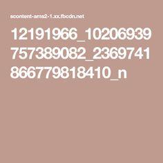 12191966_10206939757389082_2369741866779818410_n Mandalas, Needlepoint