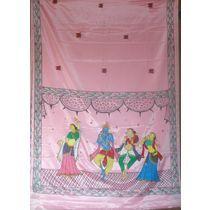 OSS300100: Odisha silk sarees