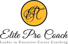 Professionalism paired with value-based Leadership combine to create the foundation for The EliteProCoach. We are dedicated to providing value & service for each client to reach their highest potential. We analyze individual needs, clarifying situations, enhancing communications, & implementing action steps based on individualized performance goals.