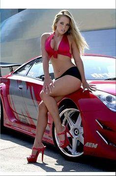 Girls Washing Cars Pictures of hot girls washing hot cars Related Pin Up Girls, Chauffeur Privé, Citroen C5, Up Auto, Audi, E36, Pagani Zonda, Porsche 914, Sexy Poses