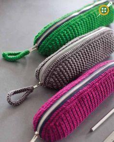 Pontus Pencil Case By MillaMia Digital Version - Bags and Purses 👜