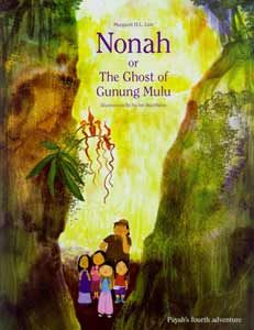 The 36 Best Children S Books From Malaysia Images On Pinterest