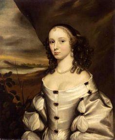 Girl With A Pearl Earring -- Jan Mytens – Dutch) 17th Century Clothing, 17th Century Fashion, 17th Century Art, Baroque Fashion, Steampunk Fashion, Gothic Fashion, Women's Fashion, Dutch Golden Age, Portrait Sketches