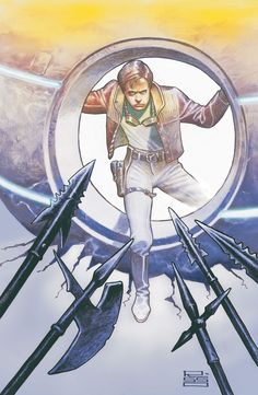 Review of Time Warp #1, by fred42