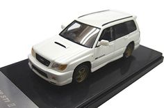 WIT'S 1/43 FORESTER STI II type M ピュアホワイト 小川 http://www.amazon.co.jp/dp/B00M7JXDDI/ref=cm_sw_r_pi_dp_4MTevb0G3WHZS