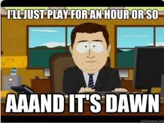 En mi tiempo libre, yo jugo videojuegos.  Por ejemplo, me encanta Minecraft y Nintendo 3DS juegos.  Yo juego videojuegos el fin de semana si yo no tengo tarea.  Me gusta jugar videojuegos, por ejemplo Mortal Kombat X y Minecraft, con mi hermano, William.  Nos gustan Yo-Kai Watch, Mortal Kombat X, y Minecraft.