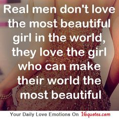 Google Image Result for http://16quotes.com/wp-content/uploads/2013/01/real-man-quote1.jpg