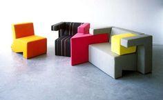 creative children furniture design ideas for kids room design and interior decorating
