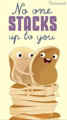 Funny love cards hilarious humor Ideas for 2019 Punny Puns, Cute Puns, Cute Memes, Cute Quotes, Dad Jokes, Funny Jokes, Hilarious, Funny Love Cards, Cute Cards