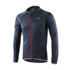 5861ea28d Deal! Spotti Basics Men s Short Sleeve Cycling Jersey - Bike Biking ...
