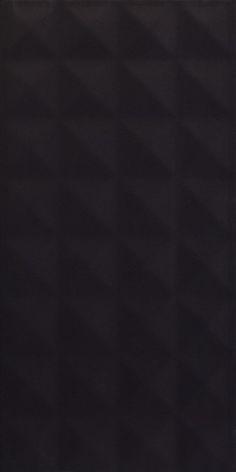 czarna płytka