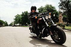 Harley Davidson Night Train, Harley Davidson Chopper, Harley Davidson Street Glide, Harley Davidson Sportster, Vintage Harley Davidson, Cafe Racer Harley Davidson, Harley Davidson Kunst, Harley Davidson Kleidung, Harley Davidson Seats