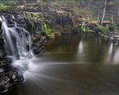 Nature Mac HD Backgrounds | 10, Mac Wallpaper, Nature Wallpapers, Download Hd Nature, Wallpaper ...