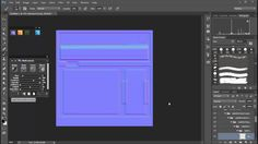 Quixel Suite - An Introduction: 4 Sculpting