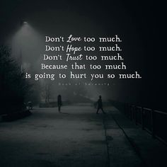 Looking for for truth quotes?Check out the post right here for perfect truth quotes inspiration. These hilarious quotes will you laugh. Liking Someone Quotes, Life Quotes Love, Mood Quotes, Attitude Quotes, Girl Quotes, Positive Quotes, Dont Trust Quotes, Worth It Quotes, Fact Quotes