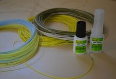 Our favorite adhesives for reinforcing fishing knots, along with which knots to glue and why. Fly Fishing Knots, Fly Fishing Line, Ice Fishing, Fishing Gifts, Fishing Stuff, Fly Fishing Equipment, Fishing Report, Fishing Techniques, Fishing Supplies