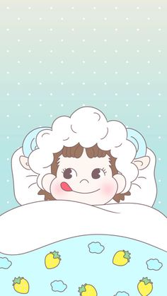 34 Ideas Home Illustration Cartoon For 2019 Kawaii Wallpaper, Pastel Wallpaper, Cartoon Pics, Cute Cartoon, Hello Kitty, Office Paint Colors, Iphone Homescreen Wallpaper, Silk Screen Printing, Cute Wallpapers