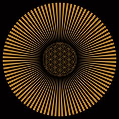 sacred geometry - Cerca con Google