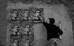 """Nesta sexta-feira, dia 19 de julho, comemora-se o """"Dia Nacional do Futebol"""", celebrando o legado, memória e conquistas dos mais de cem anos de história do esporte que encontrou no Brasil o seu refúgio ou, por mera identidade, sua terra natal. No país da realeza, da magia e destreza, dos gramados e terrões, onde o...<br /><a class=""""more-link"""" href=""""https://catracalivre.com.br/geral/agenda/indicacao/de-pele-a-ronaldo-confira-a-trajetoria-da-selecao-brasileira-em-cinco-episodios/"""">Continue…"""