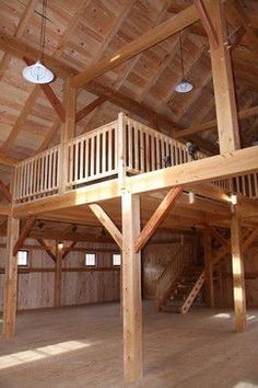 Barn Design Ideas, Pictures, Remodel, and Decor - page 32