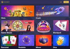 Roobet ist zwar erst wenige Jahre alt, schafft es aber bereits jetzt, sich als reines Krypto Casino von der breiten Masse an Mitstreitern abzuheben. Alle Infos auf casinotest.de! #casinotest #casinotest_de #roobet #bonus #casino #casinospiele #kryptocasino Roulette, Slot, Gaming, Arcade Game Machines, Videogames, Game