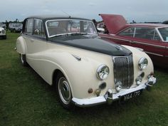 Armstrong Siddeley Star Sapphire at GR 2015 Vintage Cars, Antique Cars, Jaguar Daimler, Goodwood Revival, Star Sapphire, Old Cars, Great Britain, Classic Cars, British