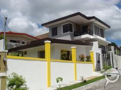 Looking for a new home in Davao City? See the price of this 160sqm, 4BR house: http://www.myproperty.ph/properties-for-sale/houses/davaocity-davaodelsur/house-and-lot-for-sale-687601?utm_source=pinterest&utm_medium=social&utm_campaign=listing #Philippines #RealEstate