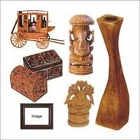 Beautiful wooden decoratives : We Have Everything You Need to Make Your Home an Inviting Home    To make yourinterior beautiful visit www.handicrafts-india.co.in and send enquiries | palanisamy