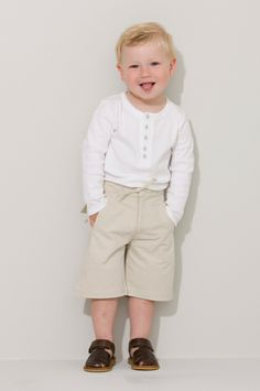 Kids Fashion, Hipster, Organic, Shorts, Boys, Clothes, Products, Style, Child Fashion