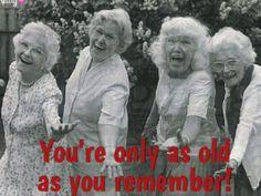 Image result for sassy senior lady