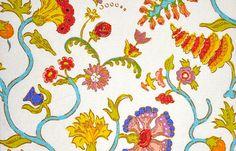 Raoul Textiles Pondicherry