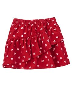 94335c952a 7 Best Gymboree Crazy 8 Girls new skirts , skorts images in 2018 ...